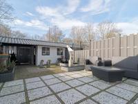 Ebbenhorst 10 in Veenendaal 3905 VA