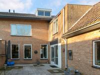 Kerkstraat 7 in Hooge Mierde 5095 AE