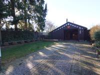Venloseweg 52 in Horst 5961 JD