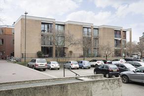 Raadhuisplein 9 in Huissen 6851 BW