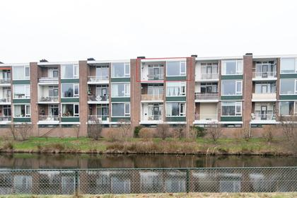 Schrijverspark 143 -2 in Veenendaal 3901 PH