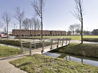 Cornelis Lelylaan 47 in Deventer 7424 CB