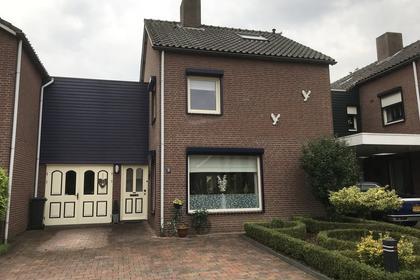 Hyacinthstraat 10 in Ittervoort 6014 BP