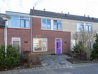 Jan Steenstraat 37 in Haaksbergen 7482 ZE
