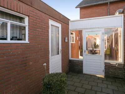 Julianalaan 38 in Posterholt 6061 AV