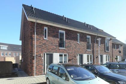 Verhagenplein 10 in Naaldwijk 2671 HS