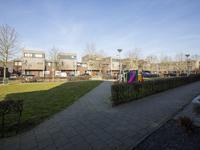 Rentmeesterhof 52 in Tilburg 5046 MZ