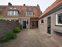 Laarweg 29 in Velp 6882 AB