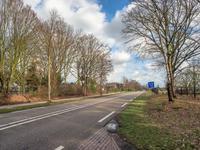 Maasbreeseweg 221 in Venlo 5927 NZ