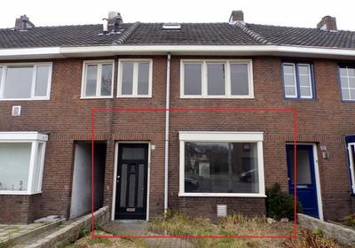 Vlokhovenseweg 70 in Eindhoven 5625 WR