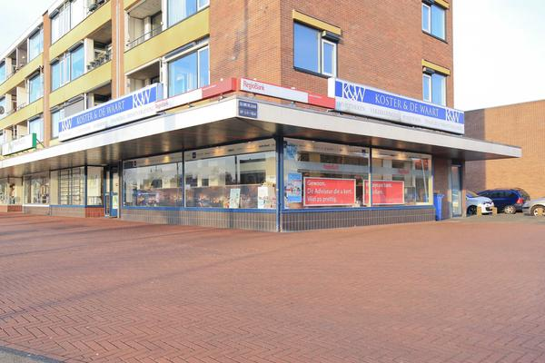 Dennenlaan 113 in Zwanenburg 1161 CM