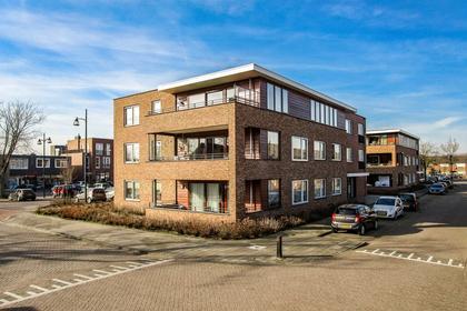 Jasmijnstraat 66 in Wijk En Aalburg 4261 CS