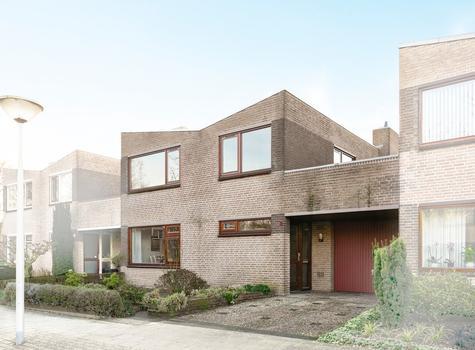 Akerendam 8 in Eindhoven 5653 PB