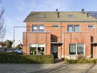 Bultsbosweg 32 in Enschede 7532 BH