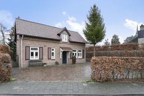 Dokter Boutkanstraat 4 in Heeswijk-Dinther 5473 AK