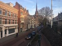 Oostzeedijk Beneden 31 D in Rotterdam 3062 VK