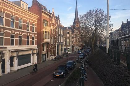 Oostzeedijk Beneden 31 C in Rotterdam 3062 VK