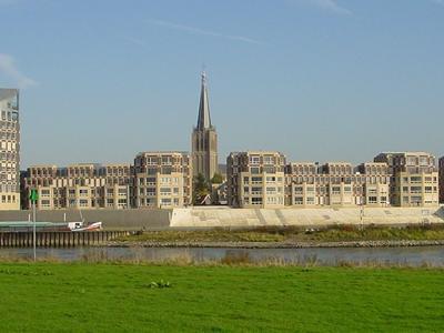 IJsselkade 50 in Doesburg 6981 LG