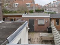 F. Koolhovenstraat 41 in Utrecht 3555 VG