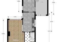 Magnoliastraat 6 in Ell 6011 RH