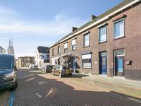 Mauritsstraat 5 in Roermond 6043 EJ