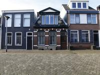 Breewaterstraat 48 in Den Helder 1781 GV