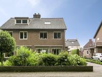 Van Strijlandweg 35 in Ermelo 3851 JN