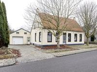 Hoofdweg 69 in Finsterwolde 9684 CB