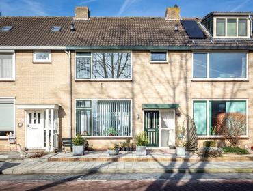 Marijkestraat 43 in Groot-Ammers 2964 CG