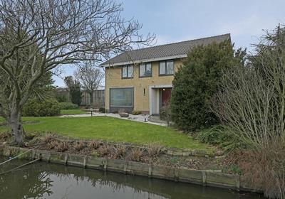 Lange Broekweg 19 in Naaldwijk 2671 DT