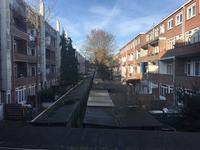 Mijnsherenlaan 231 B in Rotterdam 3081 GS