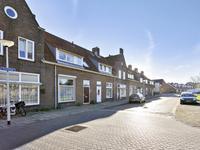 Acacialaan 13 in Bergen Op Zoom 4621 EW