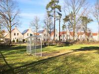 Dwingeloostraat 45 in Tilburg 5043 HD