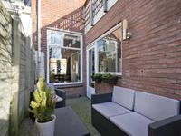 Reitzstraat 48 in Haarlem 2021 TT