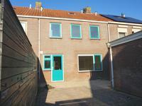 G. B. Kooijstraat 13 in Ossenzijl 8376 HK