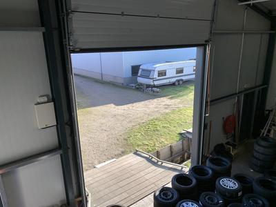 Aalsmeerderweg 103 T in Aalsmeer 1432 CJ