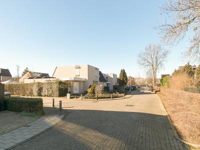 Jennewegske 5 in Landgraaf 6374 AL