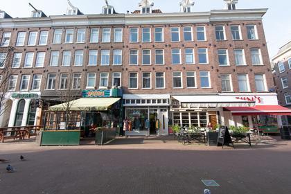 Eerste Van Der Helststraat 68 Winkel in Amsterdam 1072 NZ