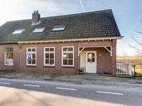 Oude Heijningsedijk 35 in Heijningen 4794 RB