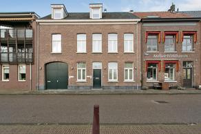 Voorstad Sint Jacob 44 in Roermond 6041 LM
