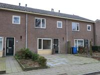 Lupineweg 7 in Zwolle 8042 AN