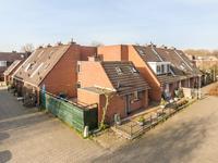Steursloot 9 in Zoetermeer 2724 EN