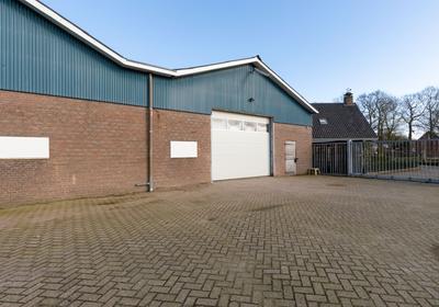 Van Dongenstraat 7 in Broekland 8107 AD