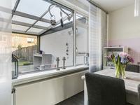 Nadirlaan 91 in Hoogeveen 7904 GK