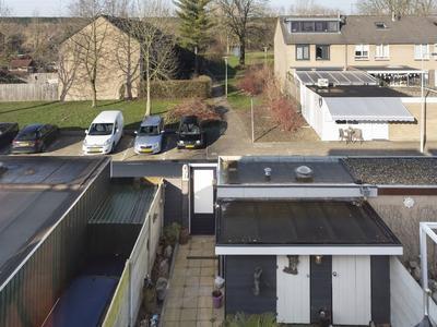 Moerkapellepad 16 in Arnhem 6843 EB