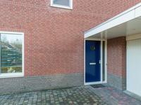 Middachtendreef 20 in Helmond 5709 RW