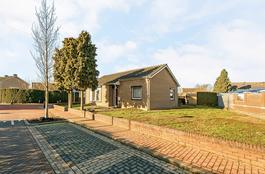 Paulus Potterstraat 17 in Millingen Aan De Rijn 6566 ZL