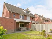 Rosendaeldreef 12 in Helmond 5709 RN