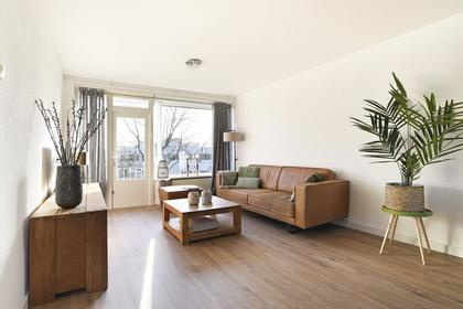Johanna Naberstraat 178 in Purmerend 1442 BE