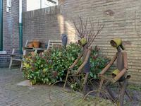Prinses Beatrixlaan 39 in Leidschendam 2264 TG